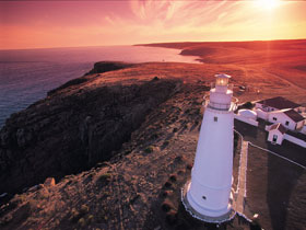 Kangaroo Island Shipwreck Trail - Accommodation Yamba