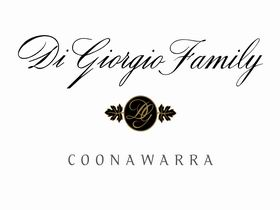 DiGiorgio Family Wines - Accommodation Yamba