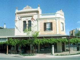 Kapunda Community Gallery Incorporated - Accommodation Yamba