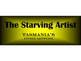 The Starving Artist - Accommodation Yamba