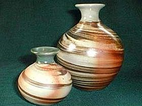 Woodfired Pottery - Accommodation Yamba