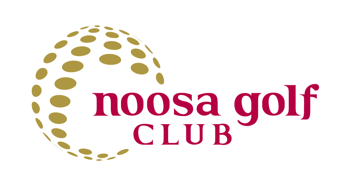 Noosa Golf Club - Accommodation Yamba