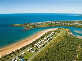 Grasstree Beach - Accommodation Yamba