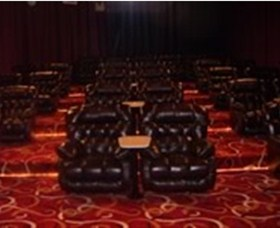 Gladstone Cinemas - Accommodation Yamba
