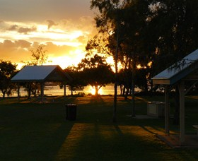 Spinnaker Park - Accommodation Yamba