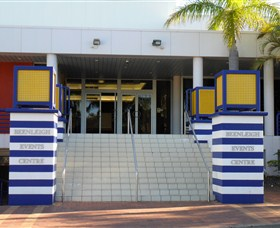 Beenleigh Events Centre - Accommodation Yamba