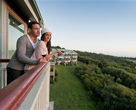 RACV Cape Schanck Resort - Accommodation Yamba
