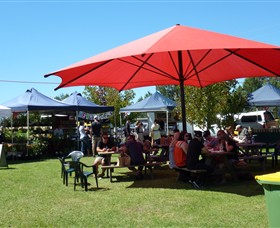 Cofield Wines - Accommodation Yamba