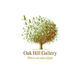 Oak Hill Community Gallery - Accommodation Yamba