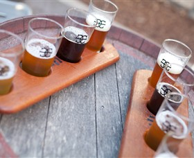 Mornington Peninsula Brewery - Accommodation Yamba
