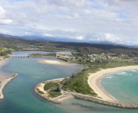 Bermagui Country Club - Accommodation Yamba