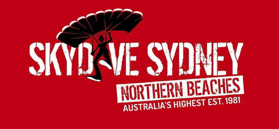 Skydive Sydney North Coast - Accommodation Yamba