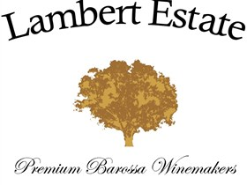 Lambert Estate Wines - Accommodation Yamba