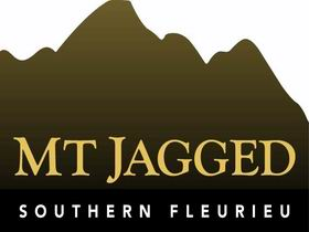 Mount Jagged Wines - Accommodation Yamba