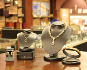 Inverell Jewellers - Accommodation Yamba