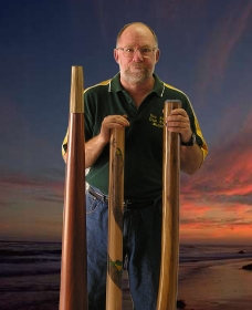 New England Wood Turning Supplies - Accommodation Yamba