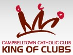 King of Clubs - Accommodation Yamba