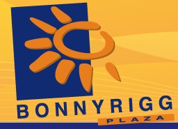 Bonnyrigg Plaza - Accommodation Yamba