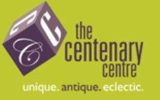 The Centenary Centre - Accommodation Yamba