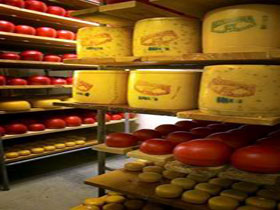 Alexandrina Cheese Company - Accommodation Yamba