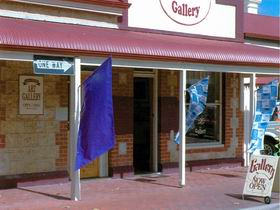 Ocean Art Gallery - Accommodation Yamba