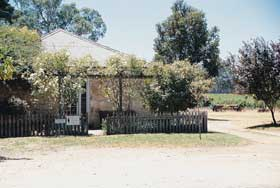 Kidman Wines - Accommodation Yamba