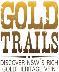 Gold Trails - Accommodation Yamba