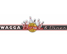 Wagga Bowl and Diner - Accommodation Yamba