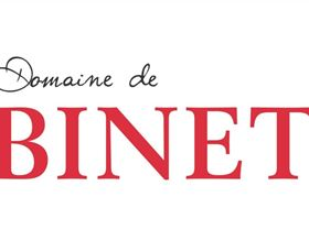 Domaine De Binet - Accommodation Yamba