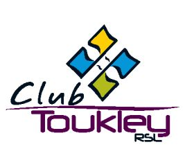 Club Toukley RSL - Accommodation Yamba