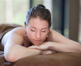 Body and Soul Spa Retreat - Accommodation Yamba