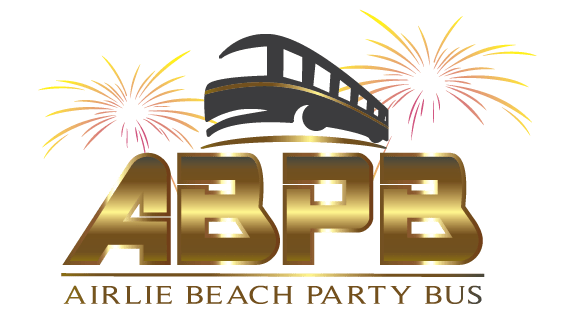 Airlie Beach Party Bus - Accommodation Yamba