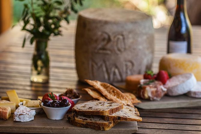 Bruny Island All Inclusive 7-Course Gourmet Day Trip from Hobart - Accommodation Yamba