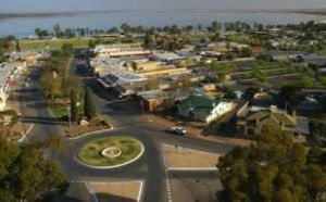 Story City - Barmera - Accommodation Yamba