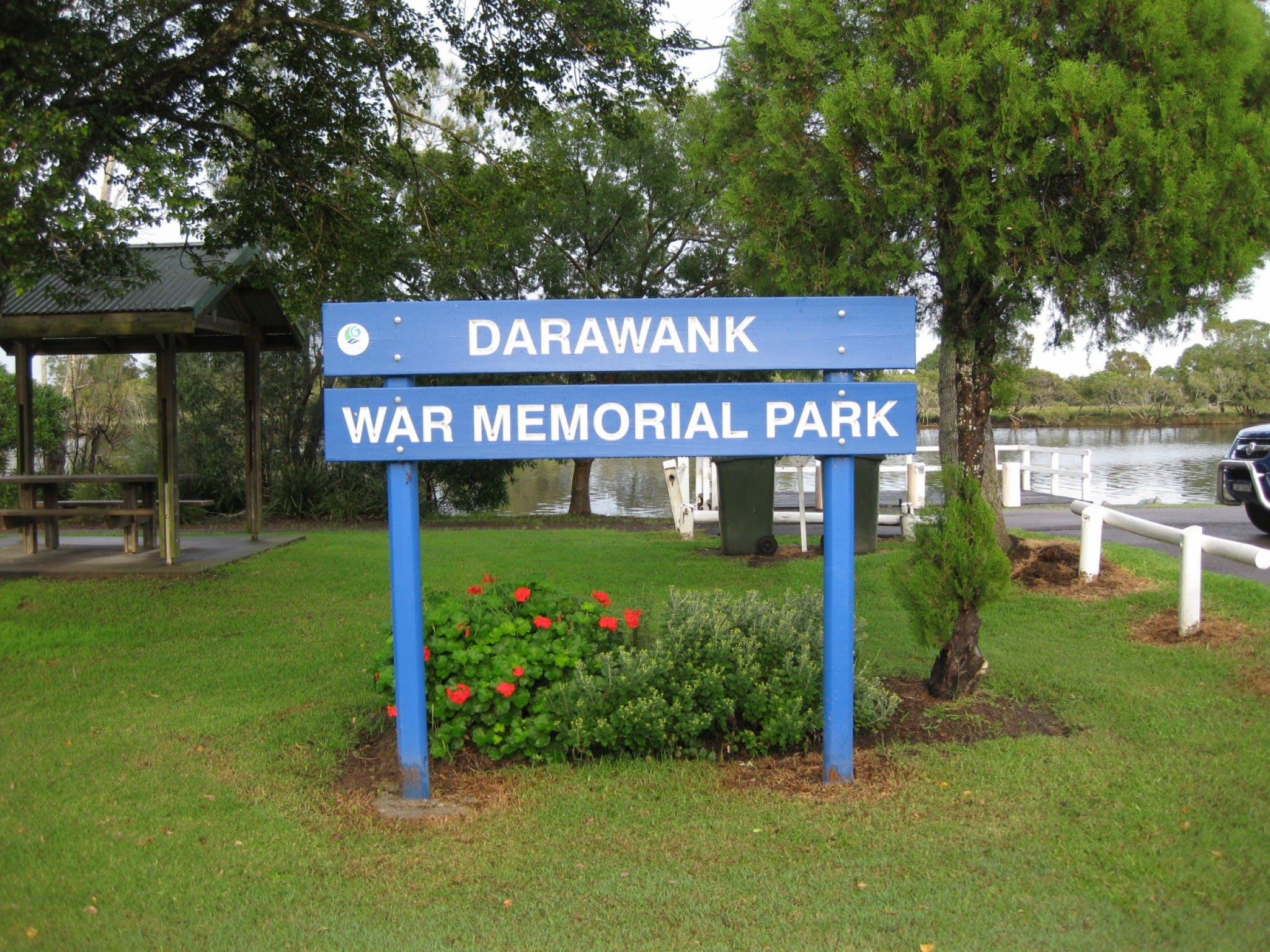 Darawank - Accommodation Yamba