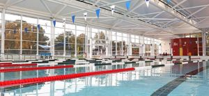Manly Andrew Boy Charlton Aquatic Centre - Accommodation Yamba
