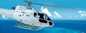 Heli Charters Australia - Accommodation Yamba