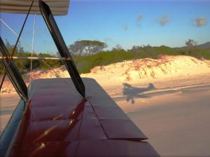 Tigermoth Adventures Whitsunday - Accommodation Yamba