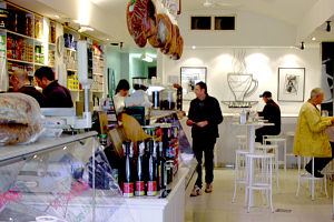 Lygon Foodstore - Accommodation Yamba