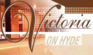 Victoria on Hyde - Accommodation Yamba