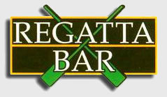 Regatta Bar - Log Cabin - Accommodation Yamba