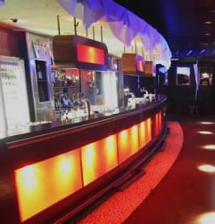 Caseys Nightclub - Accommodation Yamba
