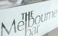 Melbourne Hotel Perth - Accommodation Yamba