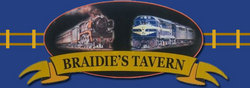 Braidie's Tavern - Accommodation Yamba