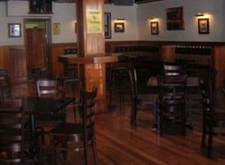 Jack Duggans Irish Pub - Accommodation Yamba