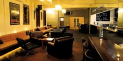 Richmond Club Hotel - Accommodation Yamba