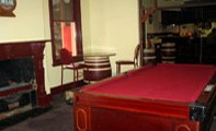 Castle Hotel - Accommodation Yamba
