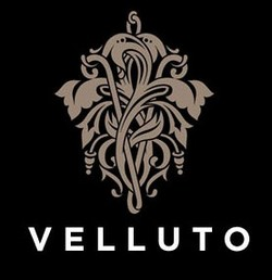 Velluto - Accommodation Yamba