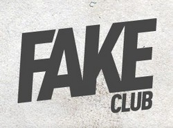 Fake Club - Accommodation Yamba