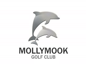 Mollymook Golf Club - Accommodation Yamba